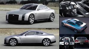nissan supercar concept nissan gt r concept 2001 pictures information u0026 specs