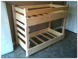 Bunk Bed Cribs Toddler Size Bunk Bed Toddler Bunk Beds With Inspiring Ideas