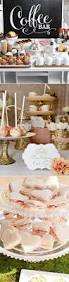 25 gorgeous kitchen bridal showers ideas on pinterest kitchen