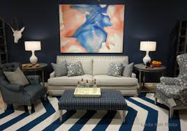 lightening up dark rooms linda holt interiors