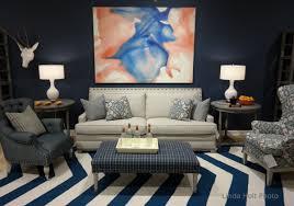 painting basements linda holt interiors