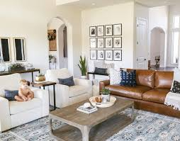 Restoration Hardware Kensington Leather Sofa Best 25 Restoration Hardware Living Room Ideas On Pinterest