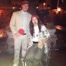 Forrest Gump Halloween Costume Sale 64 Party Costumes Images Cosplay