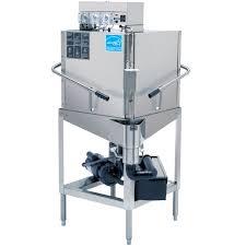 Cma 180 Dishwasher Manual Cma Dishmachines E C2 Single Rack Low Temperature Chemical