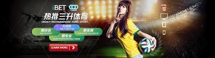 ibet online casino 3 sing sports gameroom introduction ibet