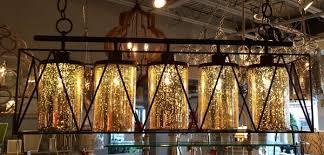 lighting store stamford ct the accessory store 69 jefferson st stamford ct interior decorators