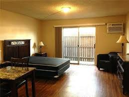 1 bedroom apartments in las vegas harmon crossings apartments in las vegas nevada harmoncrossings