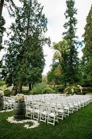an elegant blush u0026 gold seattle wedding every last detail