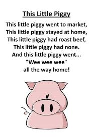 240 best nursery rhymes images on pinterest nursery