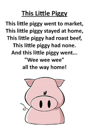 preschool thanksgiving song best 25 farm songs ideas on pinterest farm activities kids