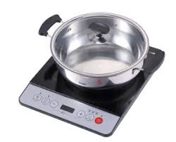 Smallest Induction Cooktop 7 Portable Induction Cooktops With Free Cookware Pan Set U2022