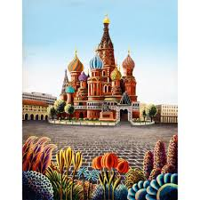 online buy wholesale fairy tale castles from china fairy tale