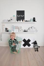 Playroom Storage Ideas by Best 25 Kids Playroom Storage Ideas Only On Pinterest Playroom
