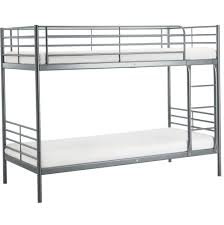 Letto Malm Ikea by Elegant Collection Of Double Bunk Beds Ikea Furniture Designs