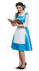 most beautiful halloween costumes best 25 belle blue dress costume ideas on pinterest belle