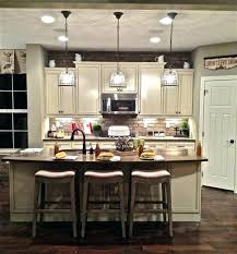 light pendants for kitchen island renovation light best pendant lights above kitchen island with
