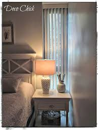 Home Decor Innovations Closet Doors Home Decor Innovations Interior Lighting Design Ideas