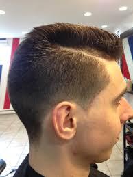 catalogue coupe de cheveux homme tendances coiffure pour homme 2014 rjo coiffure salon de