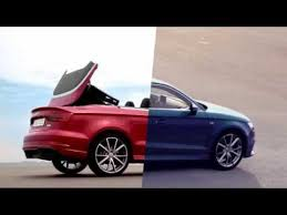 audi a3 commercial the all 2017 audi a3 line up two kinds of swagger audi a3