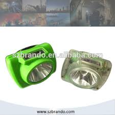 msha approved cordless mining lights for sale kl6 c cordless mining lights msha approved for underground safety