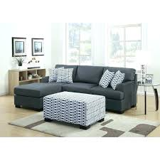 Room And Board Sectional Sofa Room And Board Sectional Sofas Sofa Design Marvelous Modern