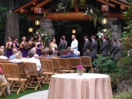 summit grove lodge wedding receptions