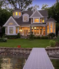 new england cottage house plans amazingplans com house plan ph 327d beach pilings cabin