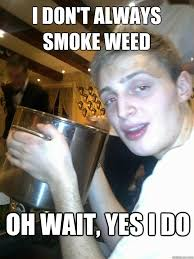 Slacker Meme - slacker memes quickmeme