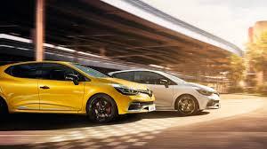 renault lease scheme renault clio 4 rs globalcars com au