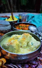 ma cuisine indienne curry de porc au yaourt inspiration indienne ma cuisine bleu