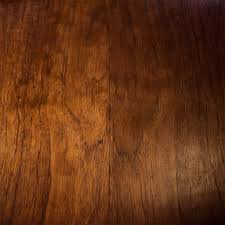 Seamless Wooden Table Texture Dark Wood Texture Home Design Jobs