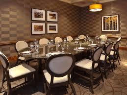 Restaurant Dining Room Restaurants Near Lansing West Crowne Plaza