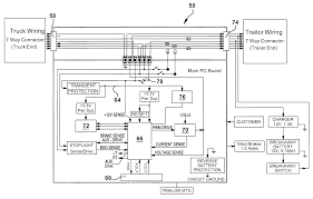 patent us20100152989 universal trailer mounted proportional