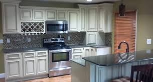 kitchen collection tanger outlet under cabinet outlets what is the best under cabinet lighting