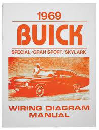 wiring diagram buick skylark opgi com