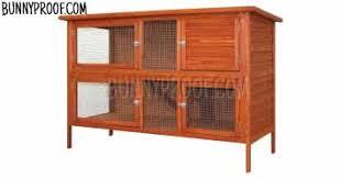Rabbit Hutch For Multiple Rabbits Top 10 Indoor Rabbit Hutches Pens U0026 Cages