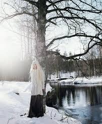 amanda norgaard by mongiello in winter sonata new york