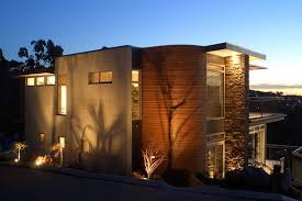 a modern row house for fun couple with love of cooking 25 loversiq