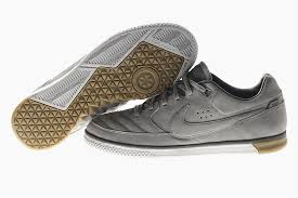 Nike Gato tbt 5 soccer sneakers nike should retro kicks to the pitch