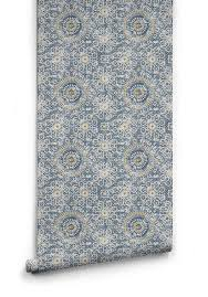 york wallcoverings home design center modern geometric pattern wallpaper burke décor u2013 burke decor