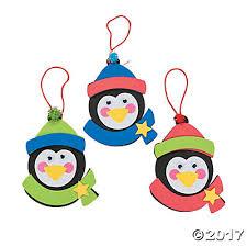 Nutcracker Crafts For Kids - christmas ornament crafts diy ornaments holiday ornament kits