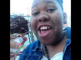 Fat Black Girl Meme - ice cream fat girl youtube