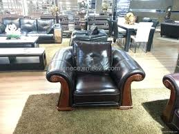 top rated leather sofas top leather furniture manufacturers webkcson info