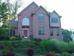 4 bedroom houses for rent 4 bedroom house designs plans pittsburgh luxury apartments executive home rental information center