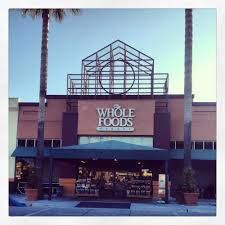 campbell whole foods market