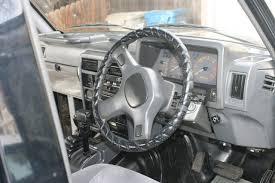 lexus gx 460 for sale boise for sale 1991 custom gran safari patrol diesel 4x4 ih8mud forum