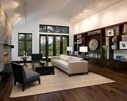 Living Room Wood Floor Ideas Wonderful Hardwood Flooring Ideas Living Room Alluring Living Room