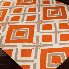 58 best fabulous rugs images on pinterest area rugs carpets and