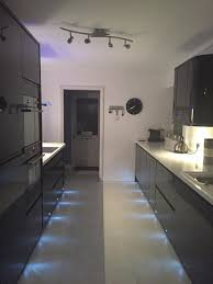 Bathroom Lights Wickes 36 Best Wickes Kitchen Images On Pinterest Kitchen Ideas New