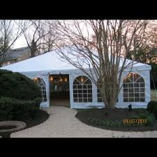 tent rentals in md affordable party tent rentals in baltimore md